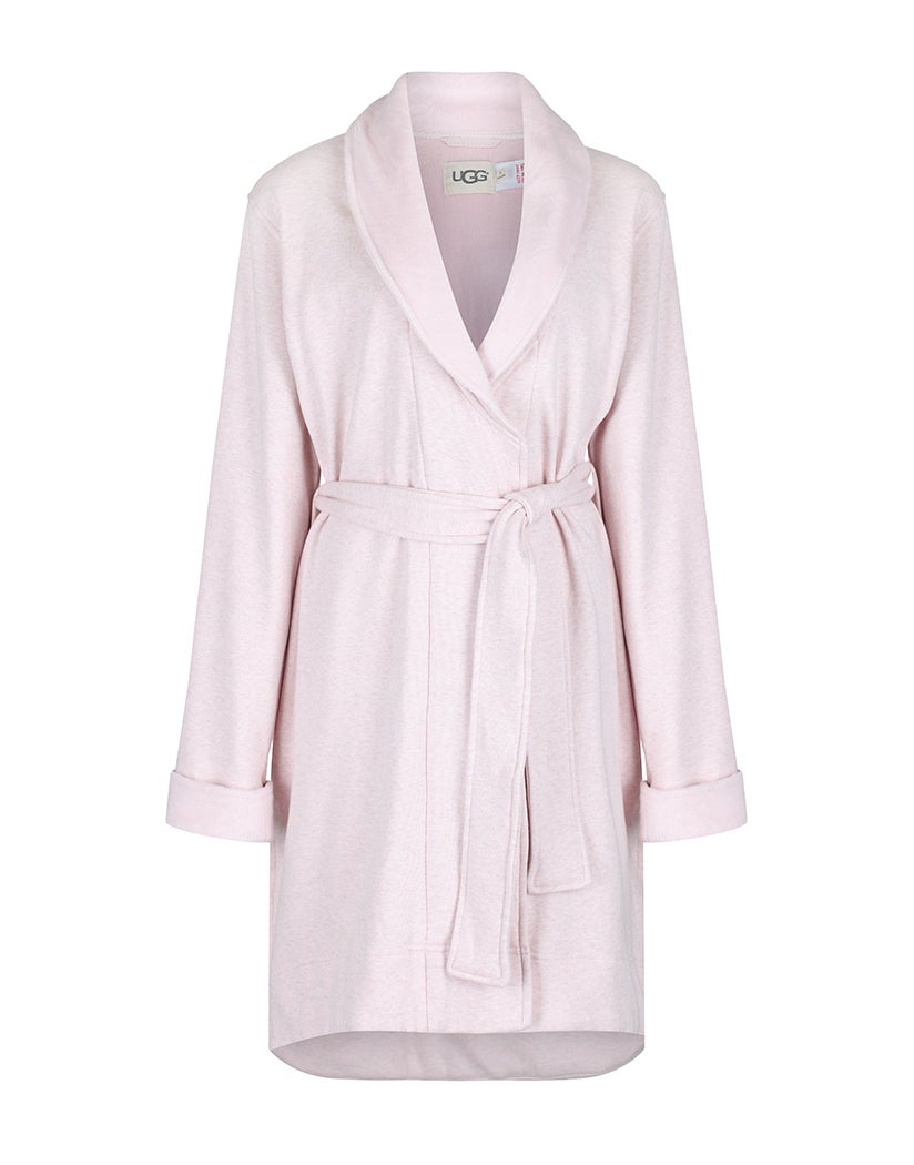 UGG Blanche II Dressing Gown