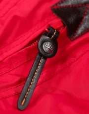Parajumpers Gobi Bomber Down Jacket