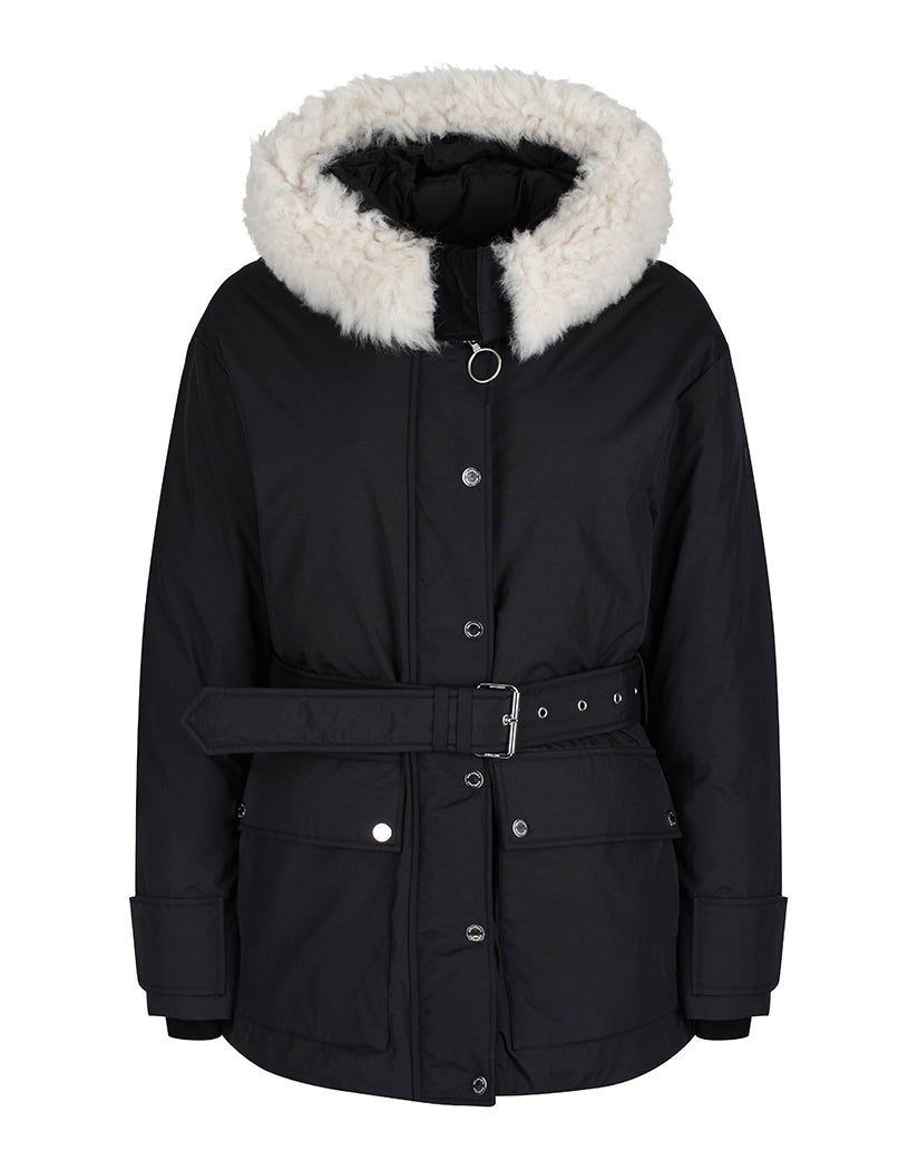 Belstaff Dawlby Women's Down Jacket