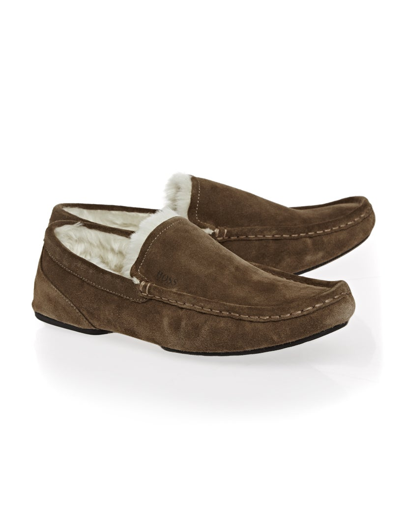 BOSS Relax Shoes