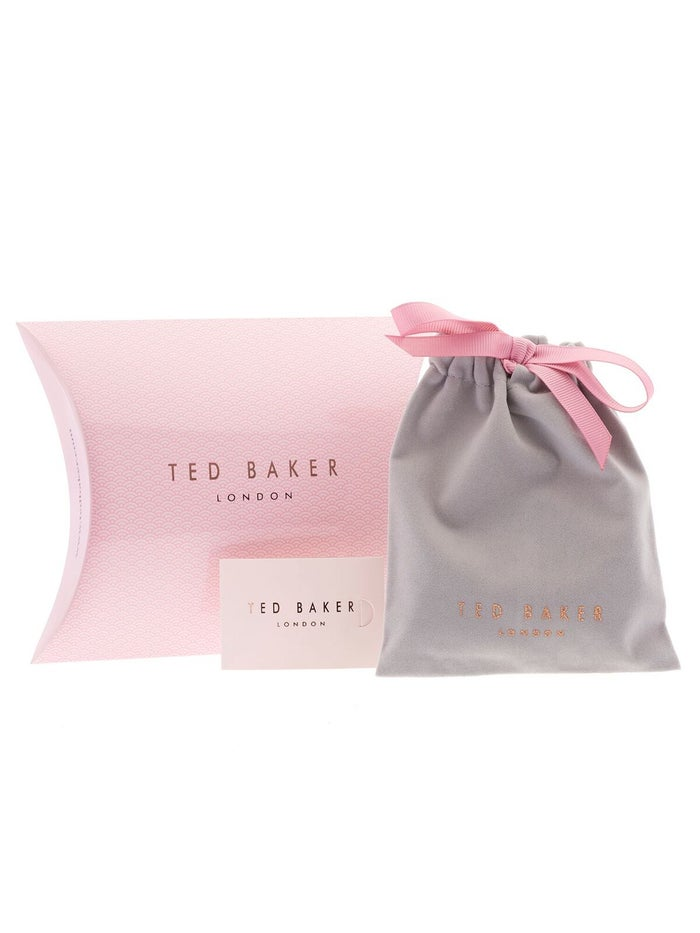 Ted Baker Clemara Crystal Bangle Women's Jewellery
