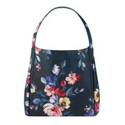 Cath Kidston Stratton Shoulder Women's Shopper Bag