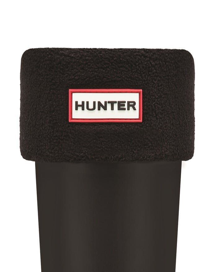 Wellingtons Socks Hunter Boot