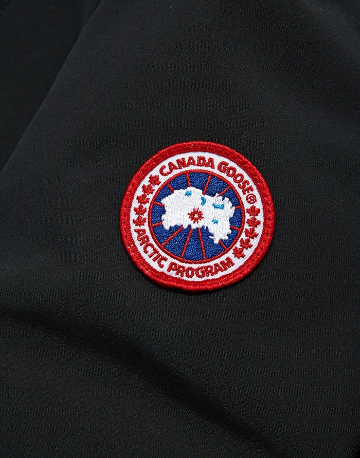 Canada Goose Canmore Parka Women's Jacket