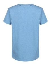 Gant Tb. Gant Short Sleeve T-Shirt