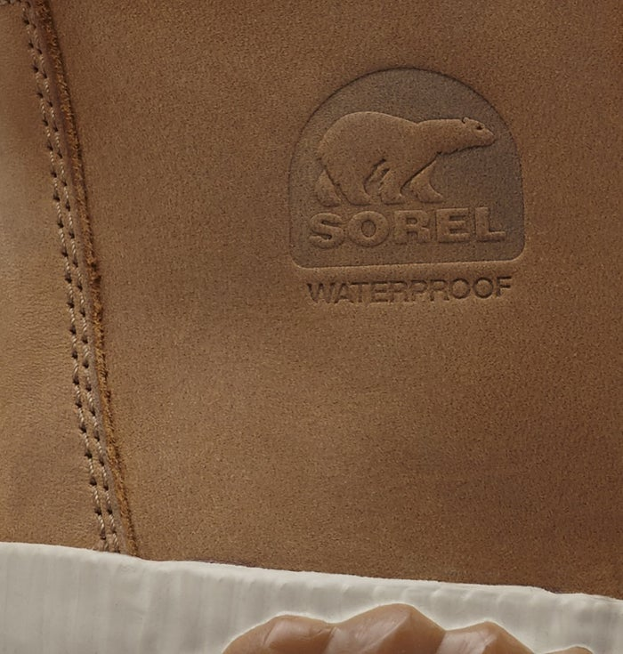 Sorel Out N About Plus Women's Boots