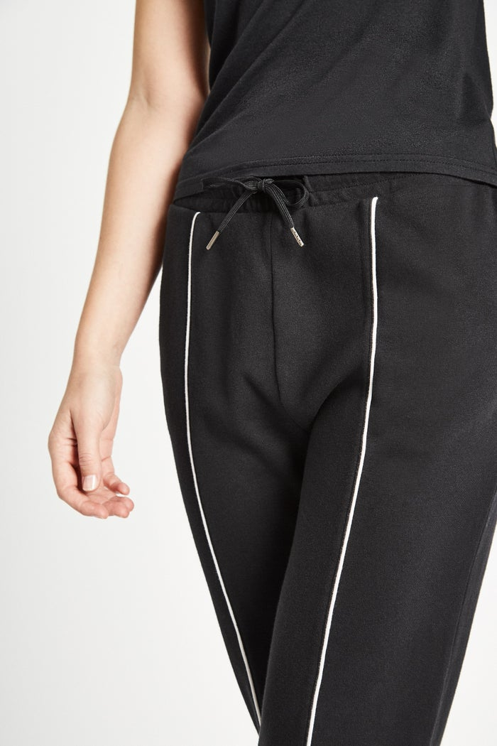 Jack Wills Penhill Jogger Women's Jogging Pants