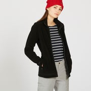 Aigle Inglisa New Kvinner Fleece