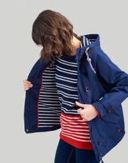 Joules Coast Women's Jacket