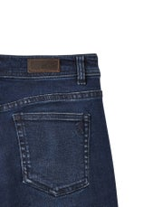 Joules Monroe Dame Jeans