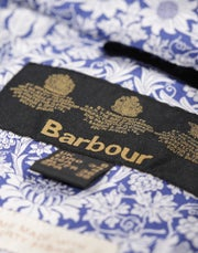 Barbour Evelyn Quilt Women's Jacket