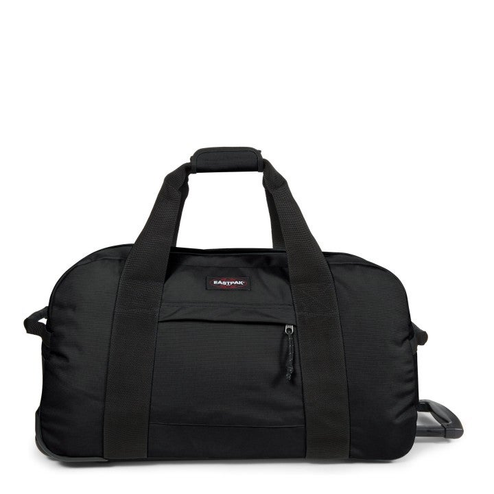 Eastpak Container 65 Check-in Bagage