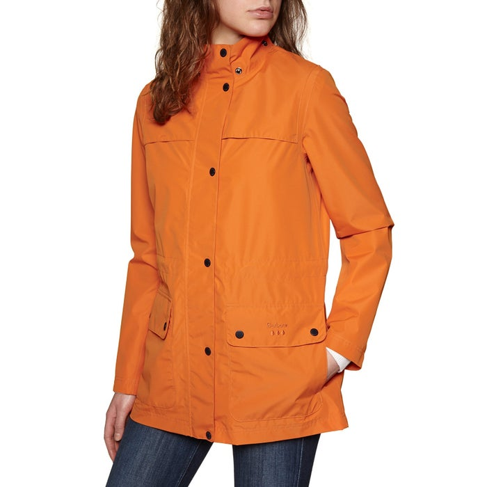 Barbour Drizzel Women's Jacket