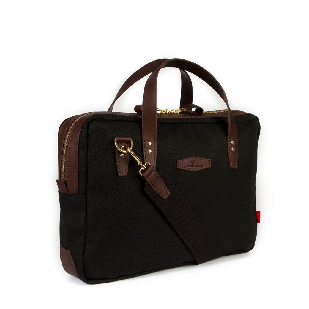 Chapman Bovey Mens Briefcase