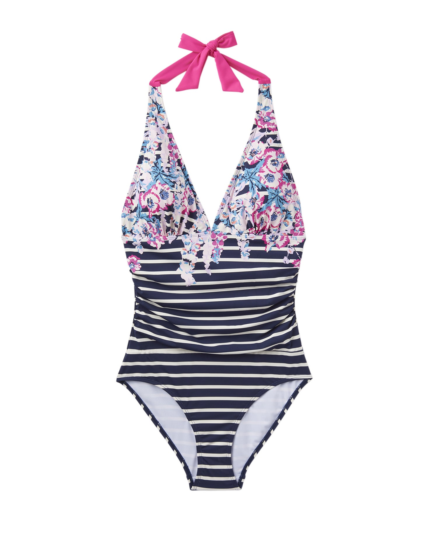 Joules Oceanne Women's Swimsuit