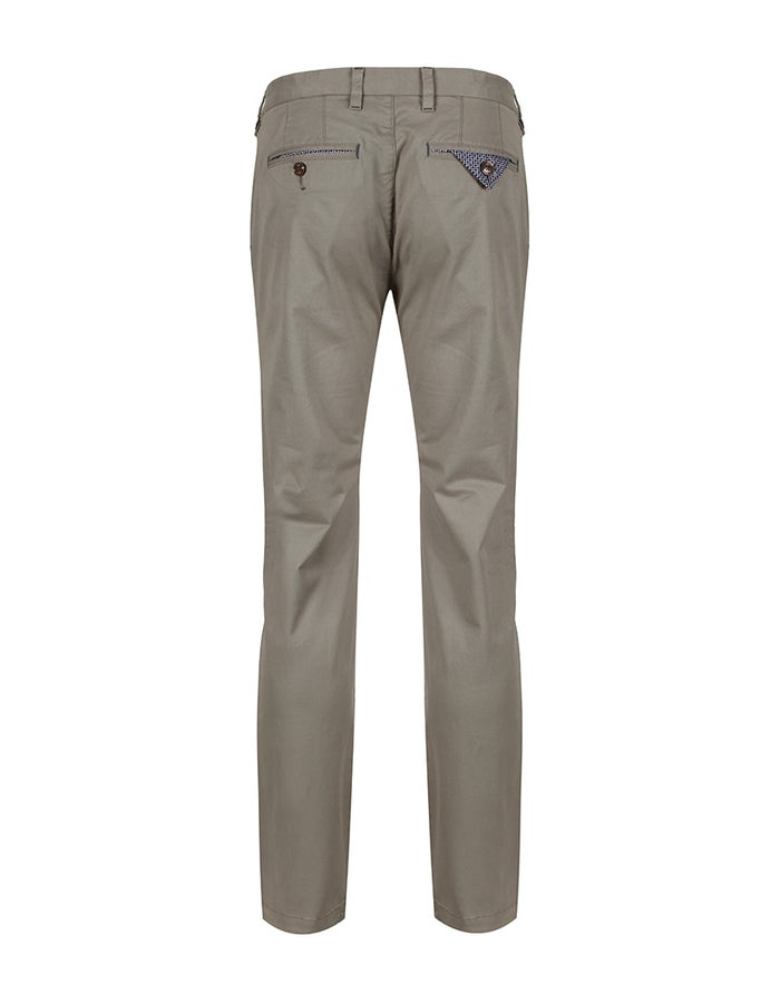 Ted Baker Slim Chino Pant