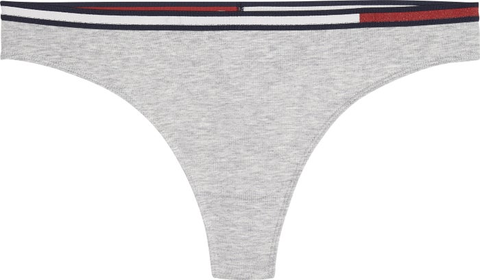 Tommy Hilfiger Essential Dame Thong