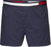 Caleçons Tommy Hilfiger Woven