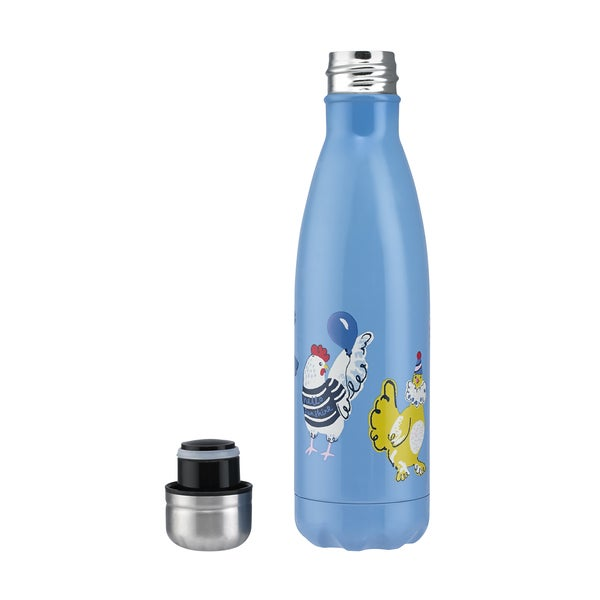 Cath Kidston Stainless Steel Women's Water Bottle