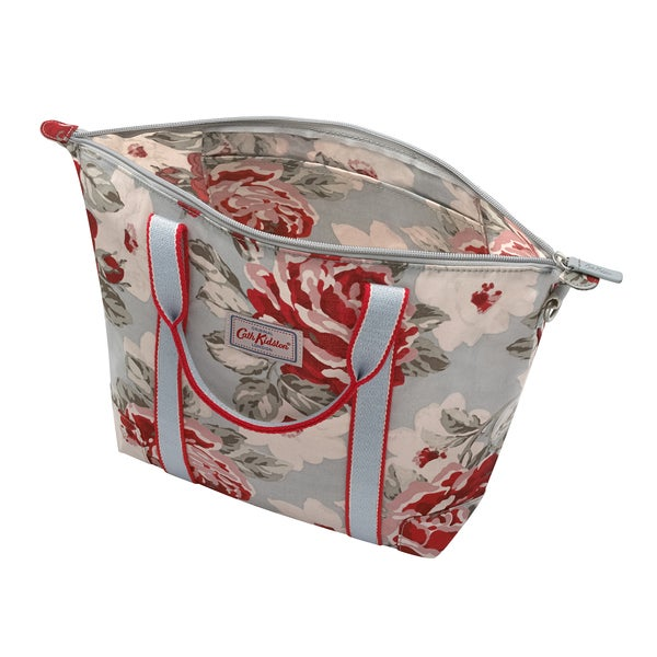 Cath Kidston Lightweight Cross Body Women's Messenger Bag