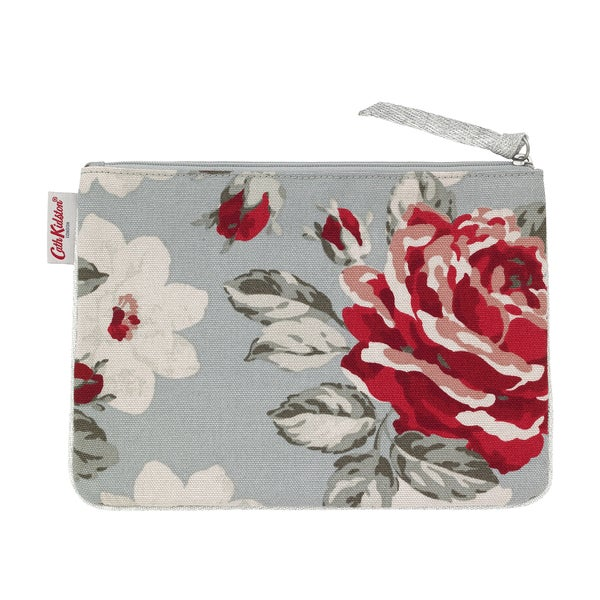 Cath Kidston Mum Pouch Dame Pung