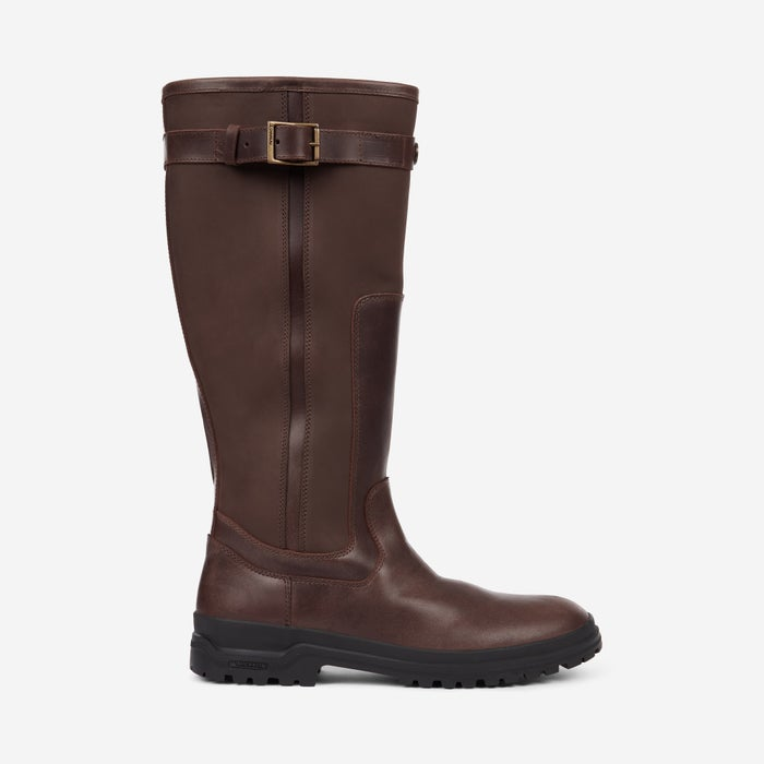 Le Chameau Jameson Boot - Standard Fit Wellies