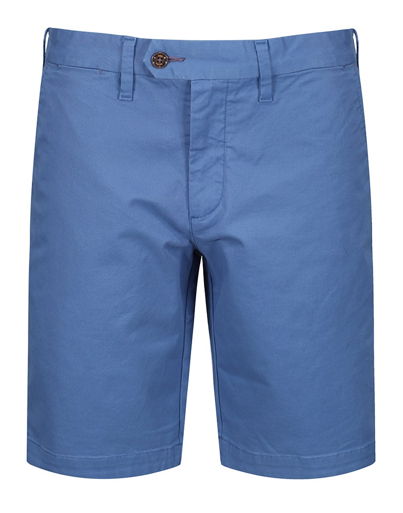 Ted Baker Selshor Chino Shorts