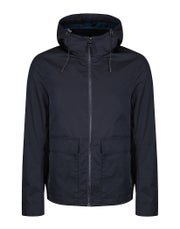 Ted Baker TOLIDO Lightweight Jacket