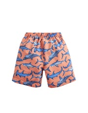 Joules Ocean Boy's Swim Shorts