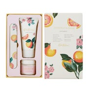 Grooming Gift Set Cath Kidston Manicure
