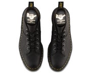Dr Martens MIE Church Rp Boots