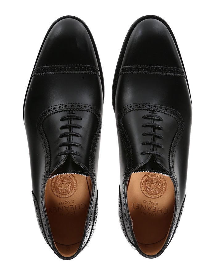 Cheaney Fenchurch Dress Shoes