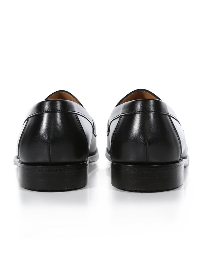 Cheaney Hadley Leather Shoes
