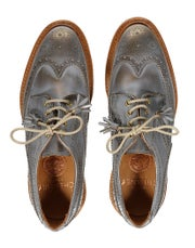 Cheaney Lulu Dress Shoes