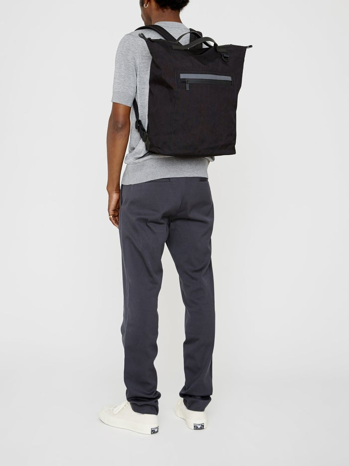 Ally Capellino Hoy Travel Cycle Backpack