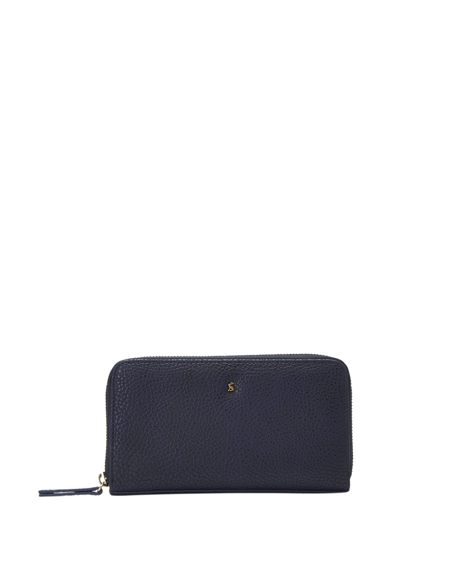 Joules Fairford Women's Purse