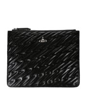 Bolsos Mujer Vivienne Westwood Coventry Quilted Pouch