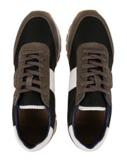 Oliver Sweeney Shurton Shoes