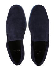 Paul Smith Ramos Dress Shoes