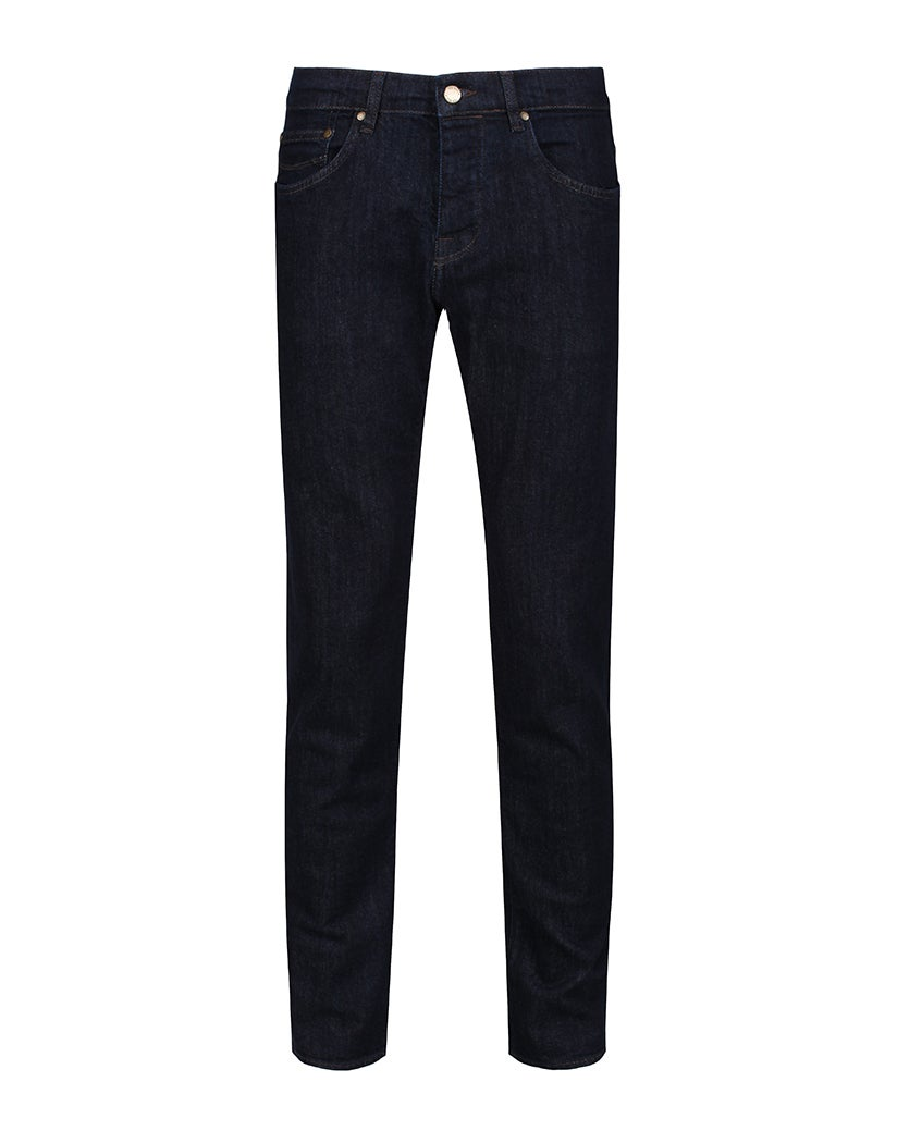 Jeans Ted Baker Straight Fit