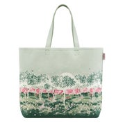 Cath Kidston Large Canvas Tote Women's Shopper Bag