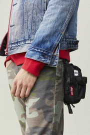 Levis The L Nano Backpack