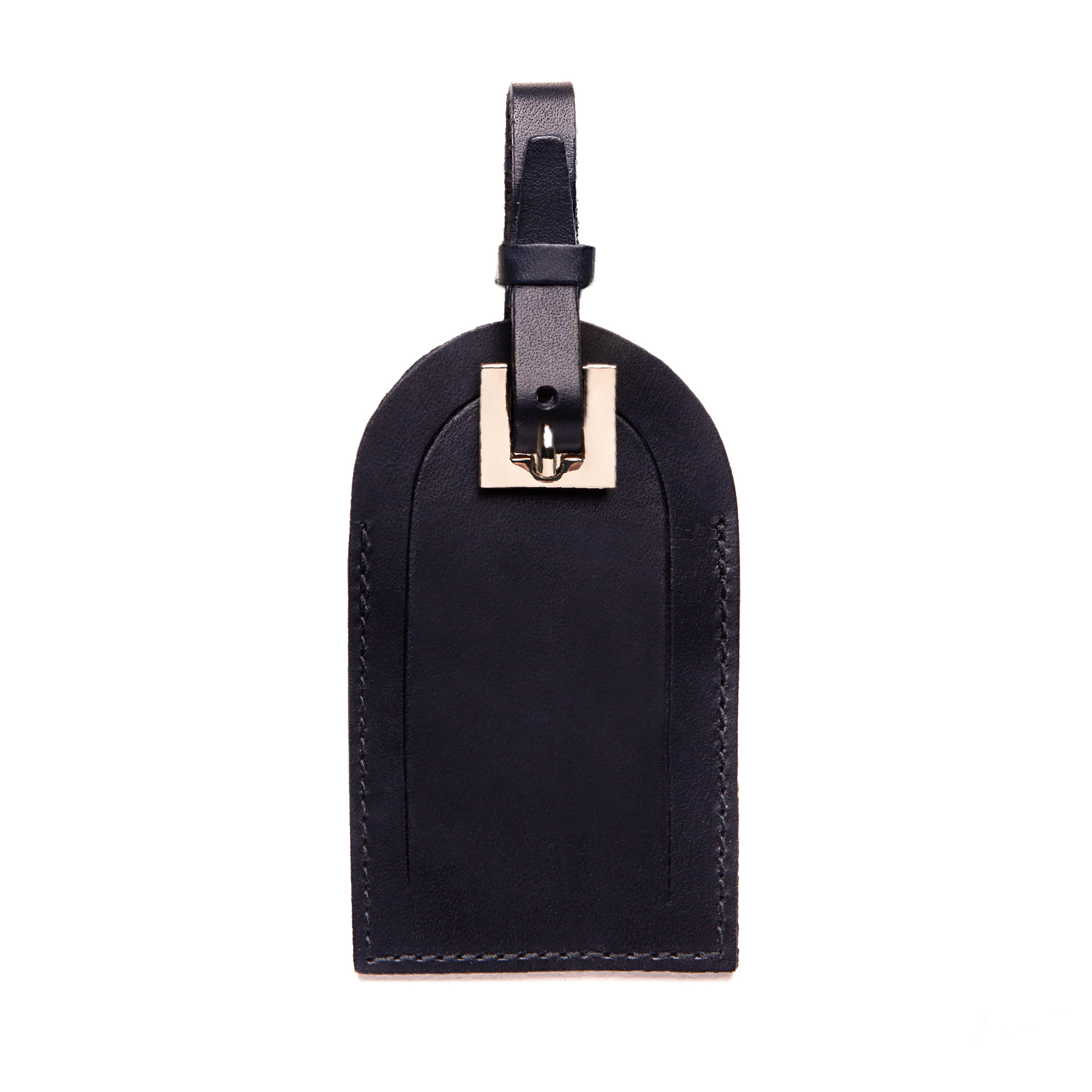 Ettinger Lifestyle Security Flap Luggage Tag