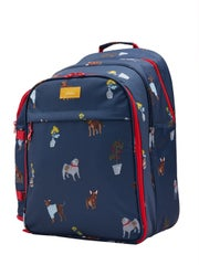 Joules Picnic Backpack