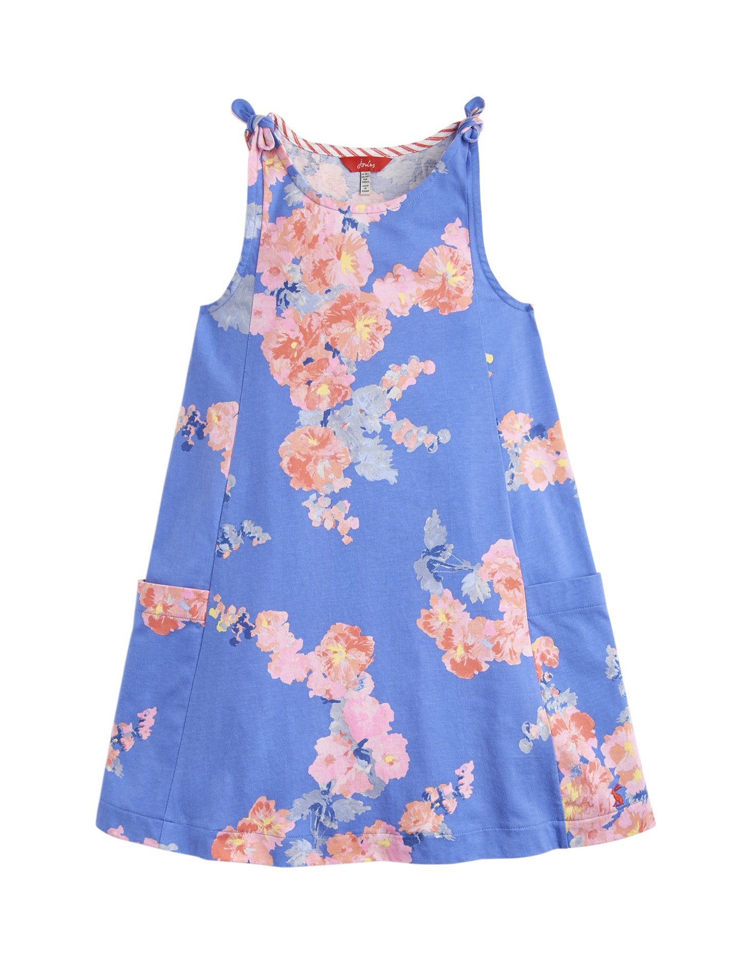 Joules Madeline Dress