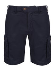 Shorts Ted Baker Cotton Cargo
