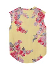 Joules Jae Women's Top