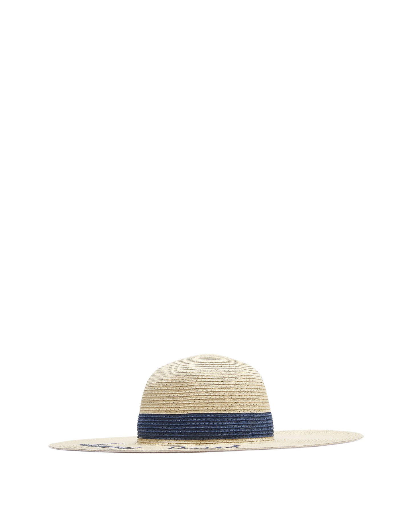 Joules Shade Women's Hat