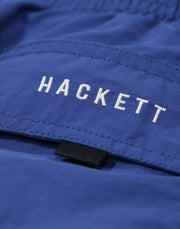 Hackett Amr Fashion Shorts