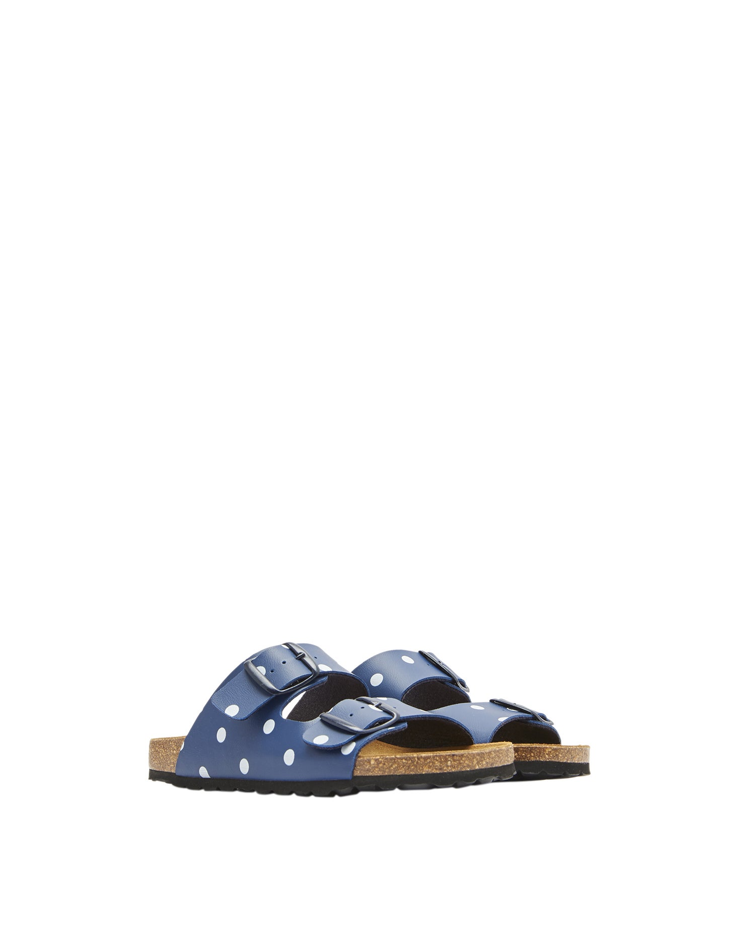 Joules Penley Women's Sandals